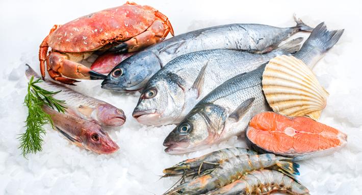 gezonde-vis-gezondste-vissoorten